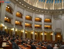 Active Watch ataca votul din Parlament si ii cere lui Iohannis sa nu promulge eliminarea taxei radio-TV