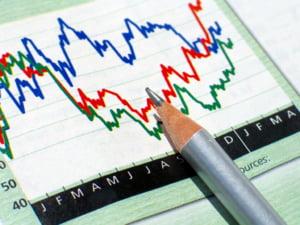 Activele SIF-urilor au scazut in februarie cu 3,6%