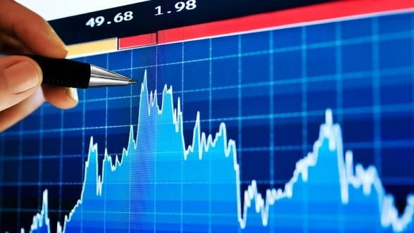 Activele SIF-urilor continua sa creasca, insa discount-ul pe bursa ramane ridicat