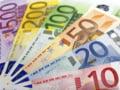 Activele fondurilor de investitii din Romania au crescut cu 20% intr-un an si jumatate