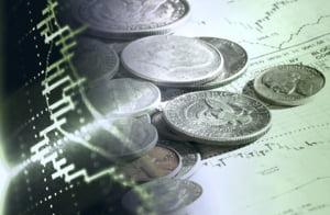 Activele fondurilor de pensii private ar putea creste cu 60% in 2011