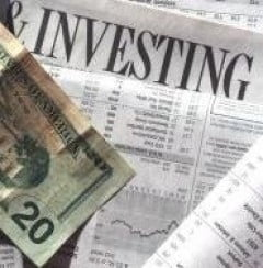 Activele fondurilor deschise de investitii ating un nou maxim in februarie