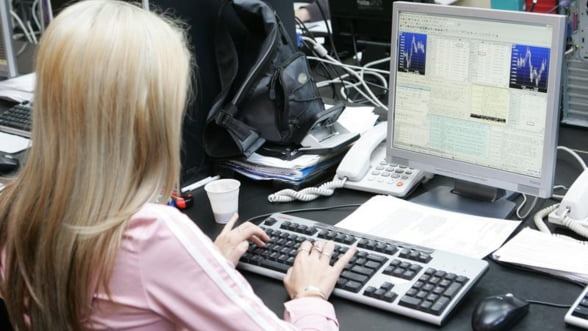 Activele nete ale SIF-urilor au crescut cu 5% in februarie
