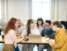 Activitati care ajuta la crearea unui mediu de lucru echilibrat si placut