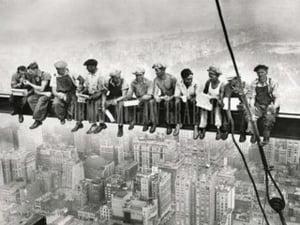 Actuala criza financiara trezeste amintiri despre Marea Depresiune din 1929