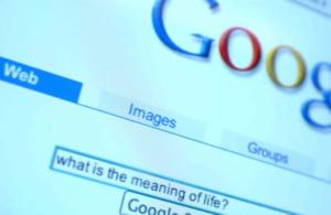 Acum poti face cautari in Google si cu fotografii