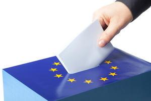 Aderarea Croatiei la UE: Aprobata cu 66% din voturi