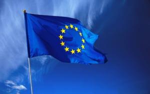 Aderarea la Schengen: Olanda ne administreaza dusul rece