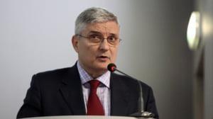 Aderarea la zona euro: Problema este in ce conditii