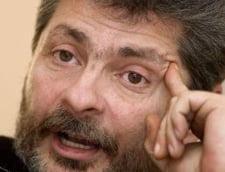 """Adevarul Holding acuza """"murdarele principii de business"""" ale lui Sorin Ovidiu Vantu"""