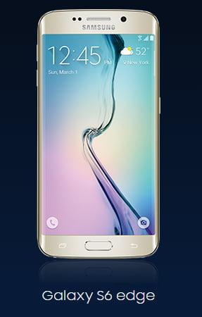 Adevarul despre Samsung Galaxy S6 Edge: Aparentele pot fi foarte inselatoare