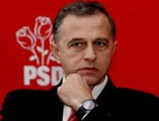 Adevarul despre cei 20.000 de euro ai lui Mircea Geoana