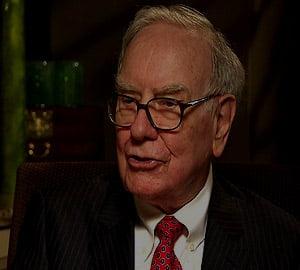 Adevaruri despre bani: Vezi invataturile lui Warren Buffett