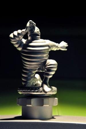 Adidas, Total si Michelin, suspectate de evaziune fiscala