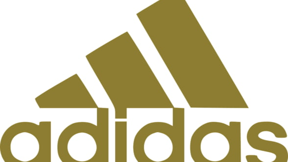 Adidas isi muta in Asia fabricile robotizate din Germania si SUA