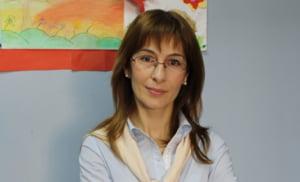 Adina Mirica: Idei de afaceri de dragul copiilor