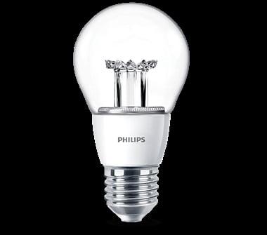 Adio, becuri de la Philips: Compania vinde divizia de corpuri de iluminat pentru o suma fabuloasa