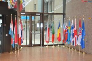Adio, secret bancar: Elvetia a semnat un acord istoric cu UE