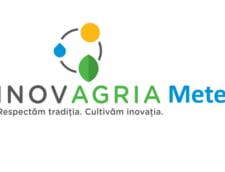Administratia Nationala de Meteorologie si SIVECO Romania au lansat INOVAGRIA Meteo, aplicatia suport pentru informare si decizie privind managementul fenomenelor meteo si agrometeo din Romania