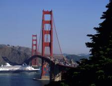 Administratia Obama a respins cererea de ajutor financiar a statului California