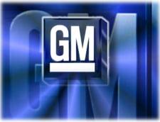 Administratia Obama sprijina demersurile GM pentru restructurare