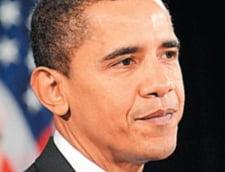 Administratia Obama va cere companiilor financiare sa reduca ratele la creditele ipotecare