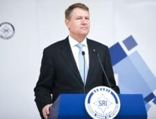 Administratia Prezidentiala comenteaza eliminarea CSAT din numirea sefului DGPI: E un demers ingrijorator, cu miza politica