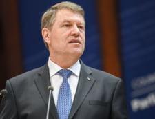 Administratia Prezidentiala il contrazice pe Grindeanu: Guvernul Ciolos a trimis proiectul de buget la CSAT cu trei zile inaintea sedintei