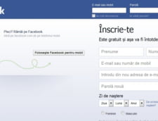 Administratia Putin le cere rusilor sa renunte la Facebook - care e argumentul folosit