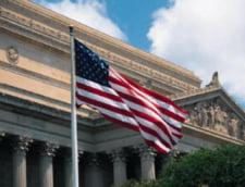 Administratia SUA prezinta proiectul de buget 2012