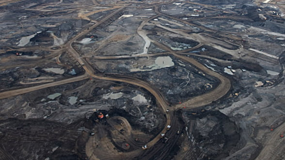 Administratia de la Washington, posibil afectata de un conflict de interese din industria petroliera