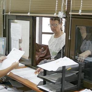 Administratiile financiare vor fi inchise joi, intre 8 si 10
