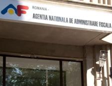 Administratiile fiscale vor fi inchise intre 30 iunie - 5 iulie