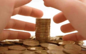 Administratorii de fonduri de pensii obligatorii o duc rau