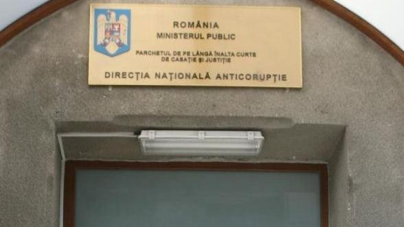 Administratorul Bucuresti Trade International, trimis in judecata pentru evaziune de peste 7 mil. euro