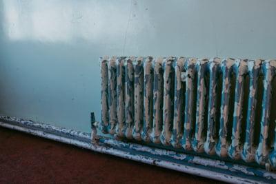Administratorul ELCEN: Sistemul de termoficare al Capitalei functioneaza nelegal