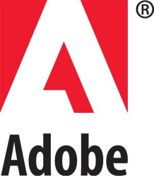 Adobe Systems Romania face angajari