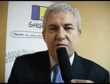 Adrian Apolzan, noul presedinte al Consiliului de Administratie al Postei