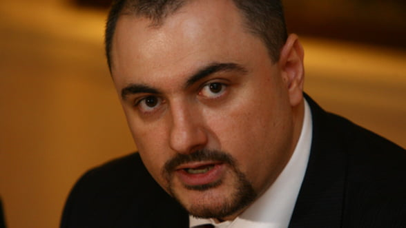 Adrian Erimescu, Imobiliare.ro: Preturile pe piata imobiliara vor continua sa scada