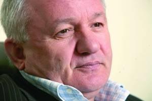 """Adrian Porumboiu baga 18 mil. euro in """"energie verde"""""""