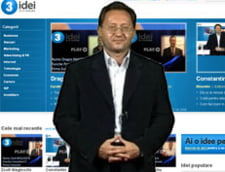 Adrian Sarbu: MediaPro este proiectul vietii mele