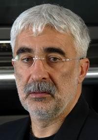 Adrian Sarbu, presedintele grupului american CME