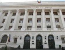 Adrian Vasilescu (BNR): Legile apar fara analiza de legalitate si ne trezim cu legi care incalca legi