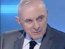 Adrian Vasilescu (BNR) ii raspunde lui Tudose: Bancile se misca in functie de cat le lasa legile sa se miste