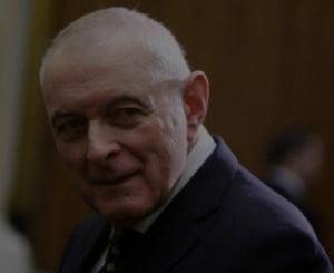 Adrian Vasilescu: Dumnezeu ajuta bancile romanesti in fata crizei