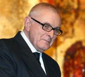 Adrian Vasilescu: Impozitarea averilor ar fi o greseala