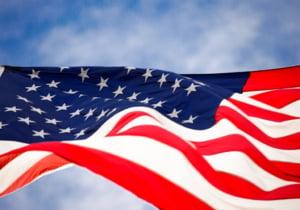 Adrian Zuckerman a primit avizul Senatului american pentru postul de ambasador SUA la Bucuresti
