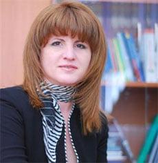 Adriana Dutescu: Juramintele MBA, un exercitiu de imagine pentru scolile de business