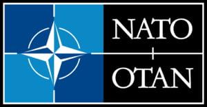 Adunarea Parlamentara NATO: Decizii pentru securitatea in regiunea Marii Negre. Amendamentul privind Transnistria a fost respins