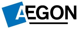 Aegon ar putea intra pe piata de asigurari generale din Romania